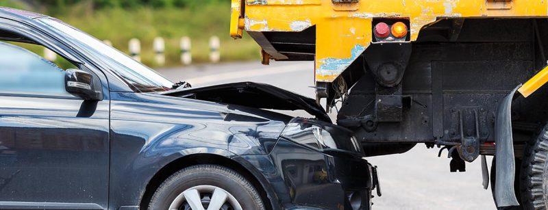 Accident Protocols