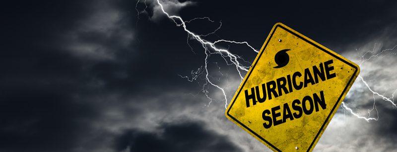 10 Hurricane Preparedness Tips for Fleet Managers