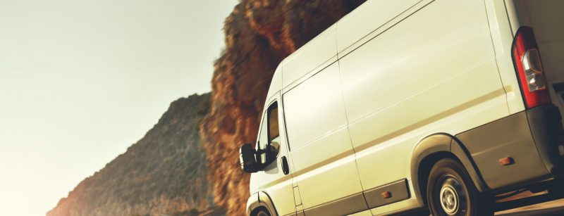 4 Big Reasons to Buy Used Commercial Vehicles