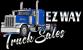 ezway-logo-new